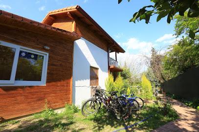 Villa Zeytin