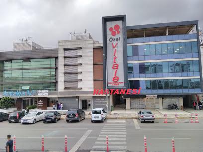 Vitale Obstetrics and Gynecology Hospital