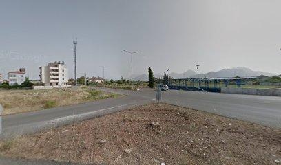 Yeniköy ASM